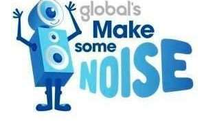 Sneaker-Raffles-Support-Globals-Make-Some-Noise-Charity-Logo