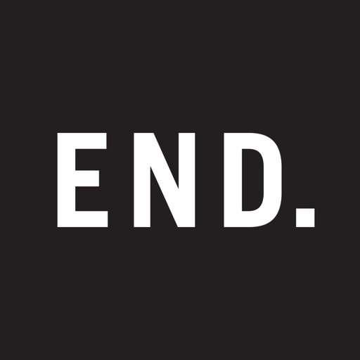 END-Store-Logo-Raffle-List