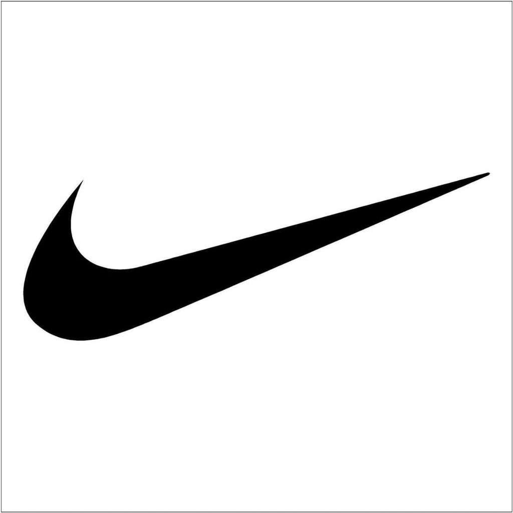 Nike-Store-Logo-Swoosh