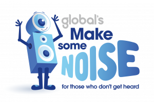Globals-Make-Some-Noise-Emergency-Appeal-Logo