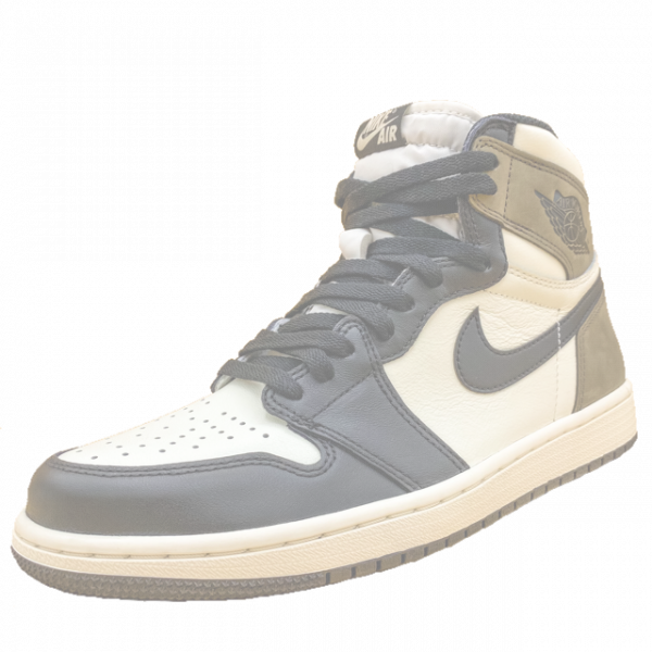Air-Jordan-1-Dark-Mocha-Header-Image-50%-Transparency