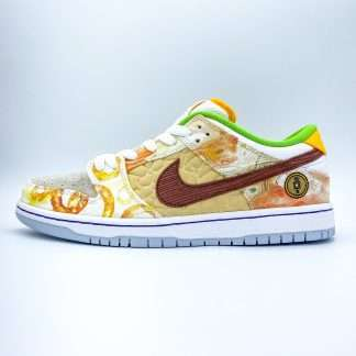 Nikesb-dunk-low-street-hawker-product-image