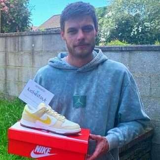 Nike-Dunk-Low-Lemon-Drop-winner-joe-lowden