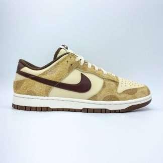 Nike-Dunk-Low-Animal-Pack-Giraffe-Product-Image