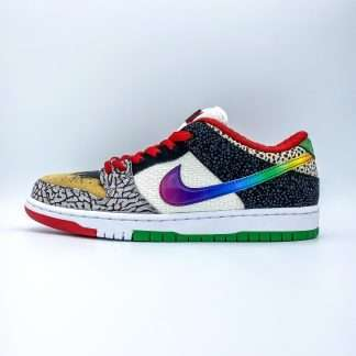 NikeSB-Dunk-Low-What-Paul-product-image-3