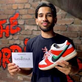 Frame-nikesb-dunk-low-Habibi-winner-Faizaan
