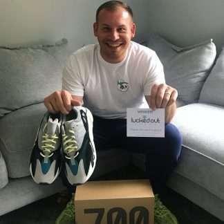 Yeezy-boost-700-wave-runner-winner-Jonathan