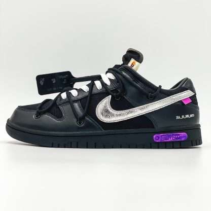 Off-White-x-nike-dunk-low-lot-50-product-image