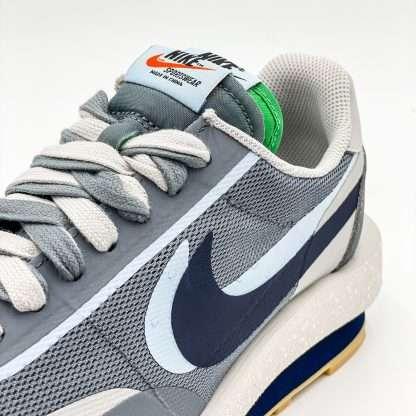 Sacai-CLOT-Nike-LDWaffle-KOD-2-Cool-Grey-Close-Up