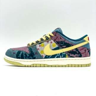 Nike-dunk-low-community-garden-product-image