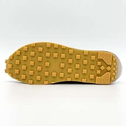 Sacai-CLOT-Nike-LDWaffle-KOD-2-Cool-Grey-Outsole