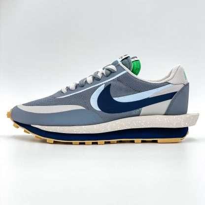 Sacai-CLOT-Nike-LDWaffle-KOD-2-Cool-Grey-Product-Image